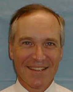 Dr. Thomas L Greene MD