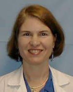 Dr. Diana L Pollock MD