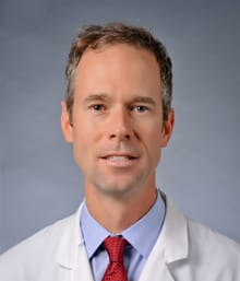 Dr. Christopher M Hutchins MD