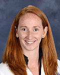 Stacey E Gallacher, MD Orthopaedic Surgery