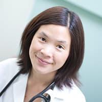 Dr. Candice C Ho MD