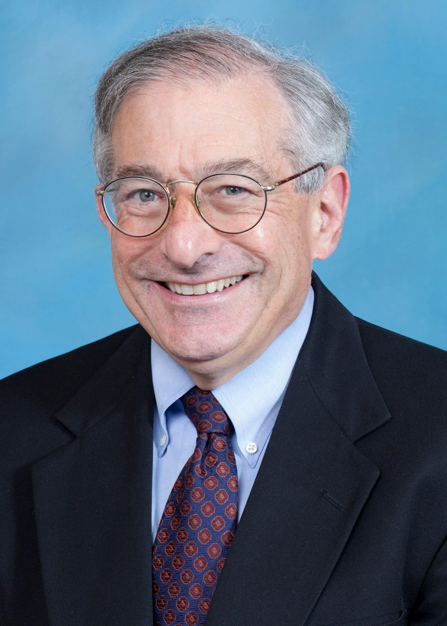 Edward S Gratz, MD Child Neurology