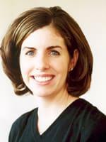 Dr. Susanna M Magee MD