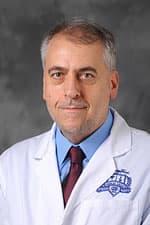 Mohamed-Rida Alsaden, MD Anesthesiology