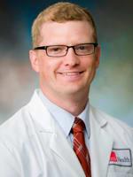 Brian A Harris, MD Gynecology