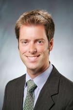 Thomas L Carter, MD Internal Medicine