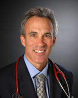 David A Kurzrock, MD Cardiovascular Disease