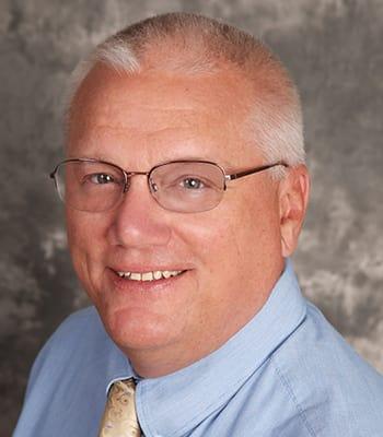 Dr. Patrick C Mckillion MD
