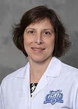 Natalie Stefan, Henry Ford Medical Group - Pediatrics Doctor