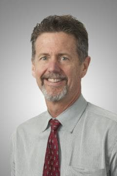Dr. James L Rodgers MD