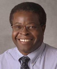 Dr. Ralston R Martin MD