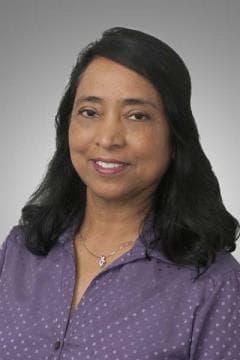 Dr. Rita Roy MD