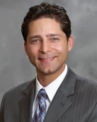 Dr. Ara D Aprahamian MD
