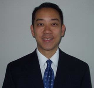 Kenneth K Cheng, MD Anesthesiology