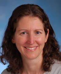 Alison C Savitz, MD