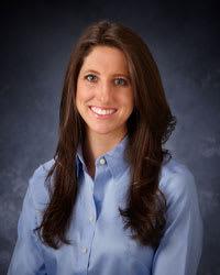 Dr. Jessica M Ferge