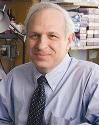 Bruce M Cohen, MD Neurology