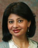 Dr. Sheela Ananth MD
