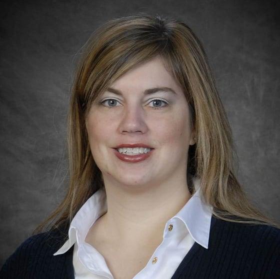 Dr. Julie A Bleyenberg DO
