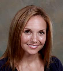 Dr. Amy L Howe MD