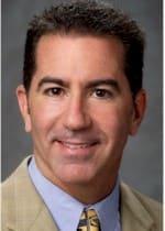 Dr. Harvey J Reiser MD