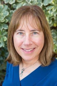 Dr. Lynn B Herring MD