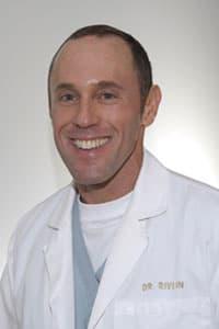 Dr. Daniel Rivlin MD