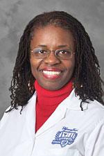 Laura M Moody, MD Emergency Medicine