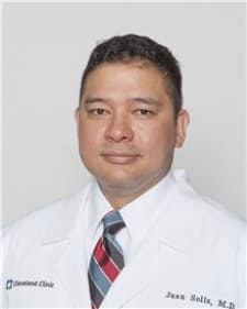 Appointments and Hours of Operation for Dr  Juan Solis Jr