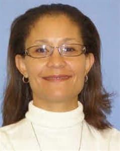 Dr. Karen N Phillipps MD