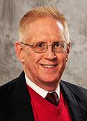 Dr. Arthur W Gulick MD