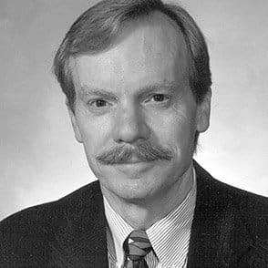 James D Aller, MD