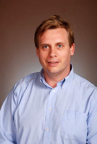 Dr. Henry G Beecher MD