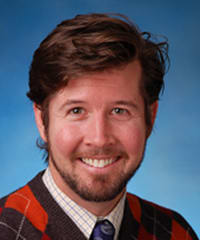 William W Bassett III, MD Urology
