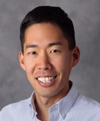 Dr. Jeffrey T Wei MD