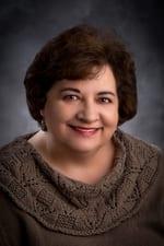 Dr. Stacey A Hinderliter MD