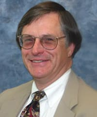 Walter K Kinney, MD Gynecologic Oncology