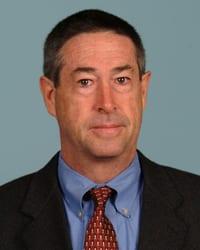 Dr. David L Walton MD