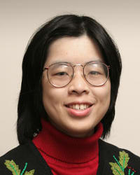 Dr. Angela H Kuo MD