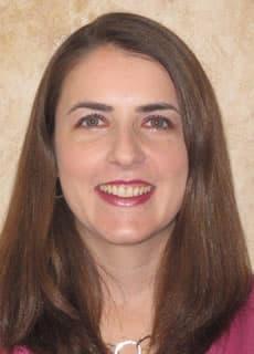 Dr. Sara I Dever MD