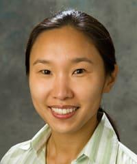 Dr. Sandra C Paek MD
