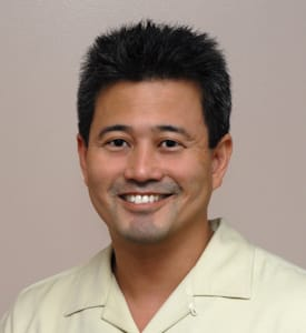 Dr. Todd T Kubo MD