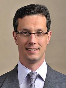 Simon M Adanin, DO Anesthesiology