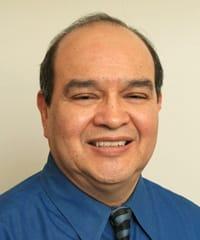 Dr. Jose A Mendoza MD