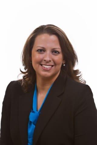 Natalie H Rochester, MD Obstetrics & Gynecology