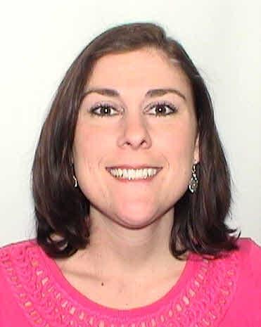 Dr. Jessica R Magnusson MD
