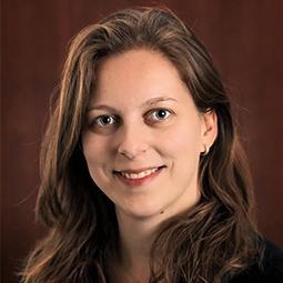 Marsha A Elkhunovich, MD Pediatrics