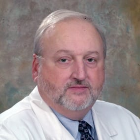 Leroy C Moore, MD Cardiovascular Disease