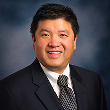 Dr. Robert M Yeh MD
