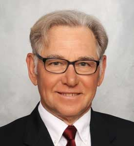 Dr. Roman W Glamb MD